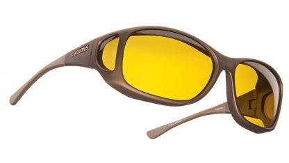 MX Sand Yellow